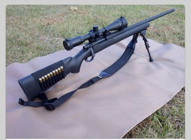 ~ Pusca 4J PUTERNICA ~ Ieftina!!cu Luneta inclusa Airsoft ARC pistol