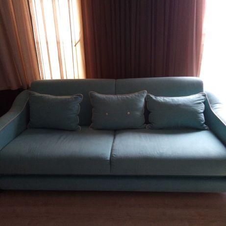 Продам диван раскладной Белорусский