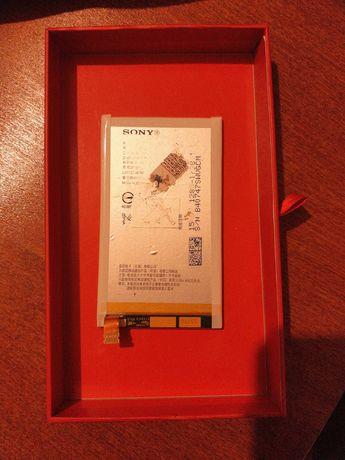 Батерия за Sony e4