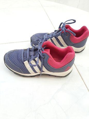 adidas детски маратонки номер 28 1\2