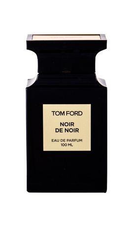 Оригинал - TOM FORD noir de Noir EDP 100мл