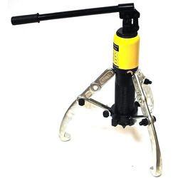 Presa hidraulica extractie rulmenti 5t/10t/15t/20t 5/10/15/20 tone