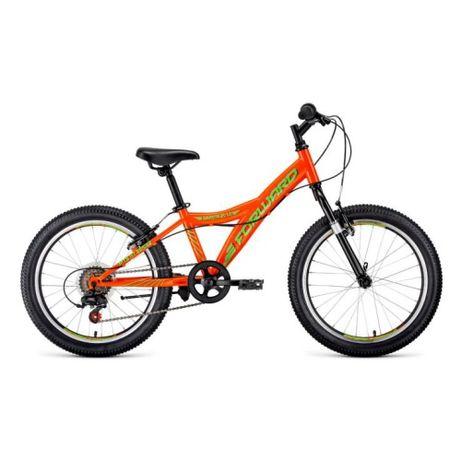 Двухподвесный велосипед Stels Crosswind ДОСТАВКОЙ