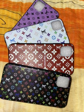 Husa louis vuitton iphone11