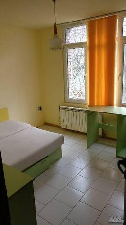 Стая под наем без хазяи /включени всички разходи/