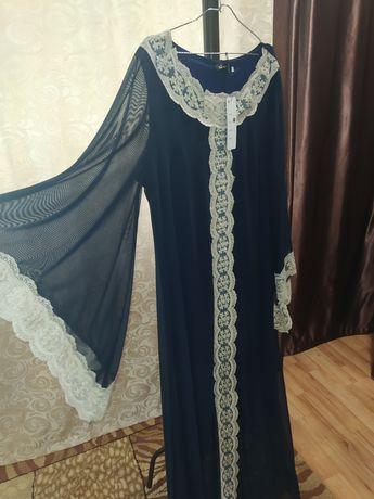 Продам платья (новые)