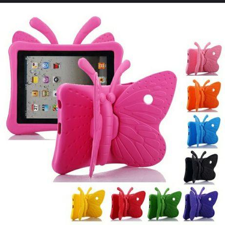 Suport tableta Ipad 4