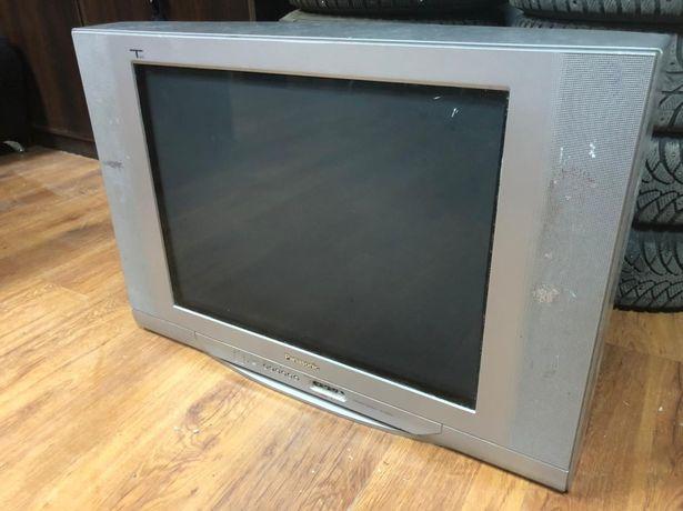 Продам  телевизор с доставкой