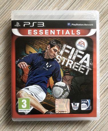 Игра PS 3