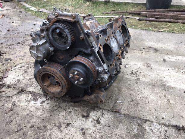 Propune prețul piese Ford ranger / Mazda