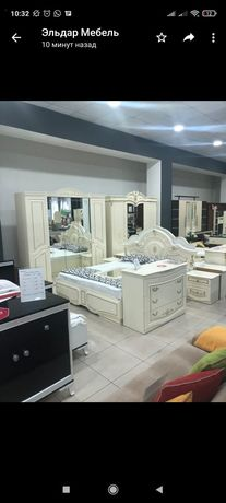Сборка - разборка мебели