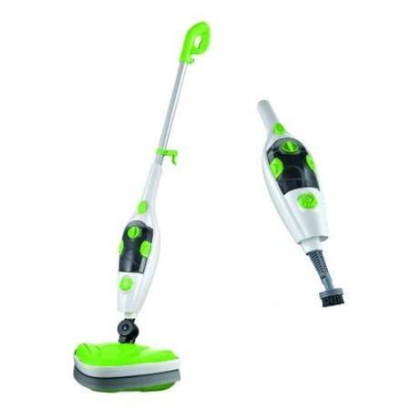 CLEANmaxx mop5/1
