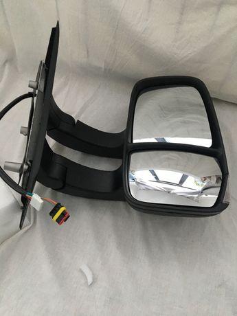 Oglinda Iveco daily model după 2013