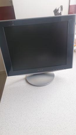 Monitor Sony TFT