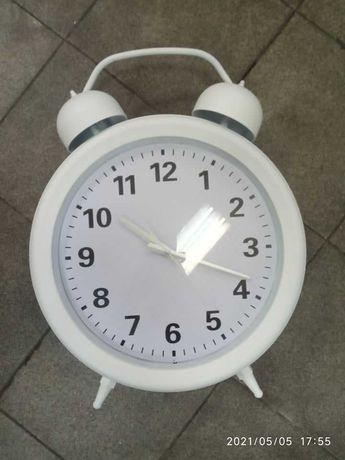 серия часовници стенни