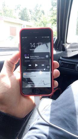 Iphone 6 продам