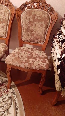 Продаётся стулья