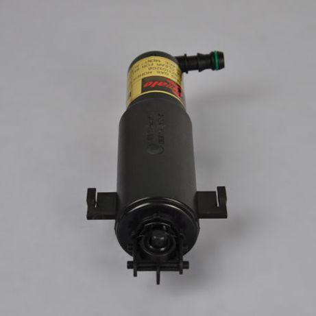 Пръскалка фарове бмв bmw е90 е60 + гаранция