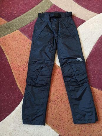 Pantalon moto Takai mărimea S