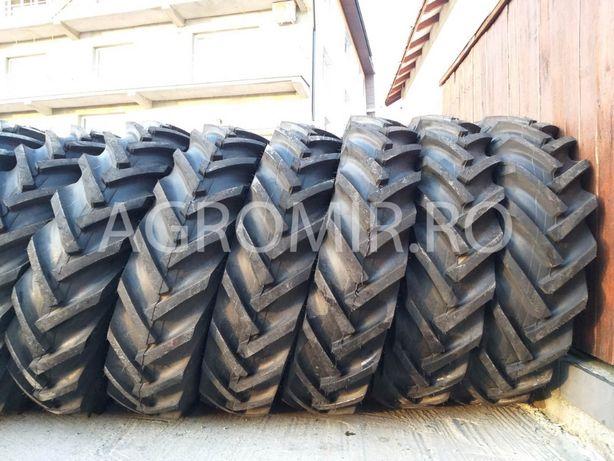 13.6-36 anvelope agricole pt tractor cauciucuri spate international