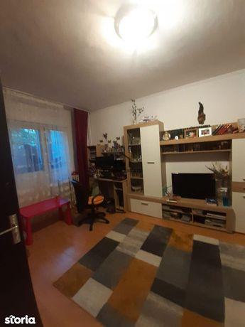 Apartament 2 camere zona Piata Rahova