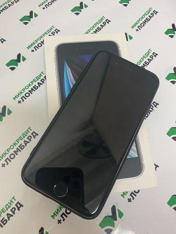 Apple iPhone SE2020(Хромтау)