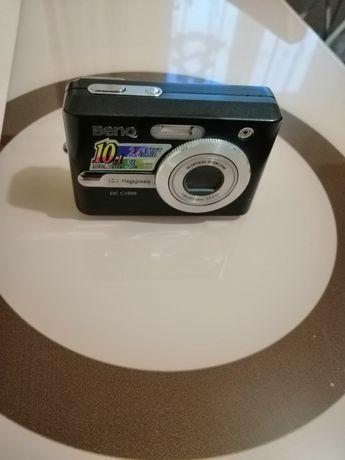 Aparat foto digital