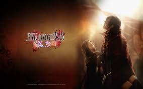 Vand/Schimb Final Fantasy Type-0 HD PS4 Impecabil 80 RON