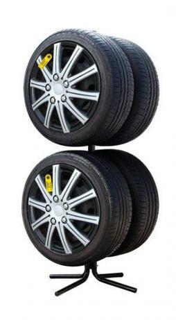 Табели за маркиране на гуми ф-21
