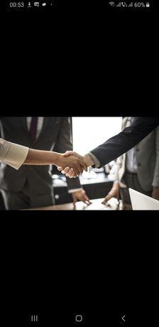 Servicii înființare firme ( SRL, PFA,II)