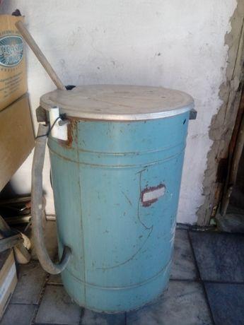 Продам стиральную машину Алматинка
