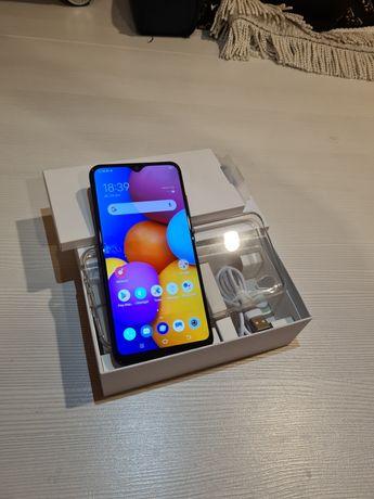 Продам смартфон Vivo Y1s