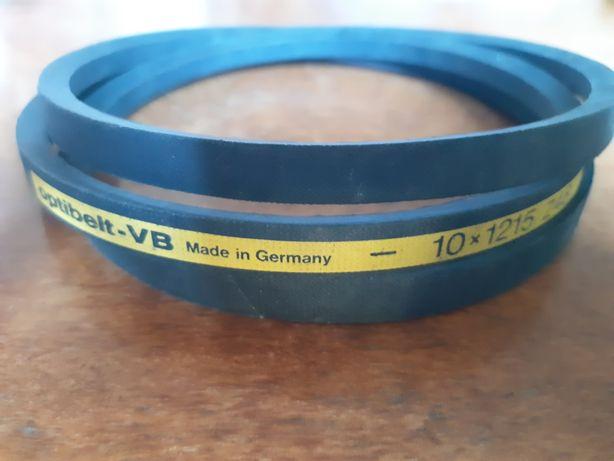 curea 1215x10x6 Optibelt Germany