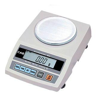 Лабораторные весы или аналитические весы для золото
