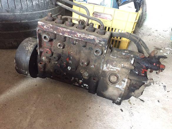 Дизелова горивна помпа за камион FIAT IVECO