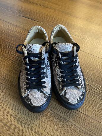 Sneakersi Flavia Vieru