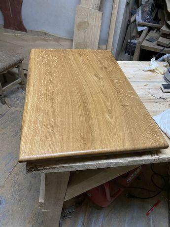 Tocator/Dog/Curpator Stejar