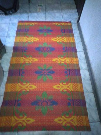 Циновка, коврики, ковры Пакистан, дорожка полипропилен