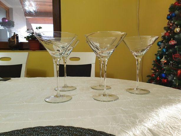 Vand set pahare cocktail