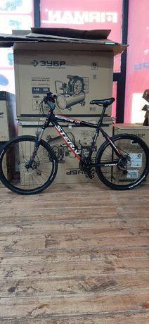 Велосипел горный STERN FORCE 1.0