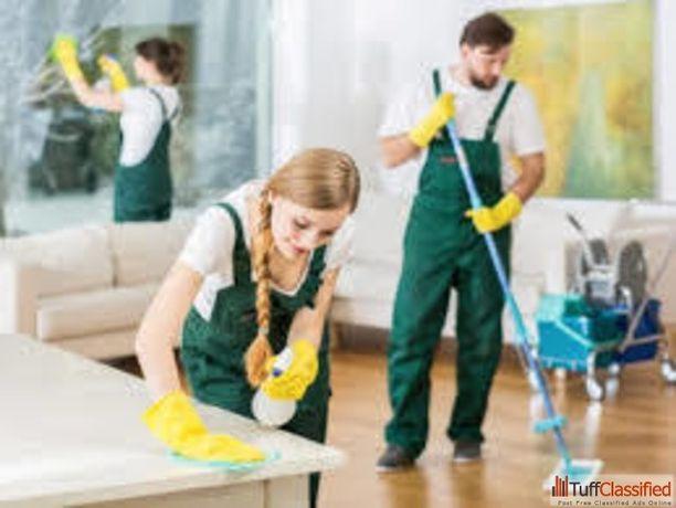 Firma curatenie,servicii profesionale
