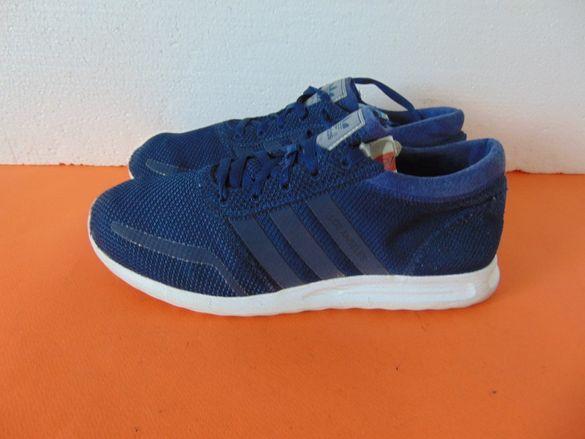 Adidas Los Angeles номер 44 2/3 Оригинални мъжки маратонки