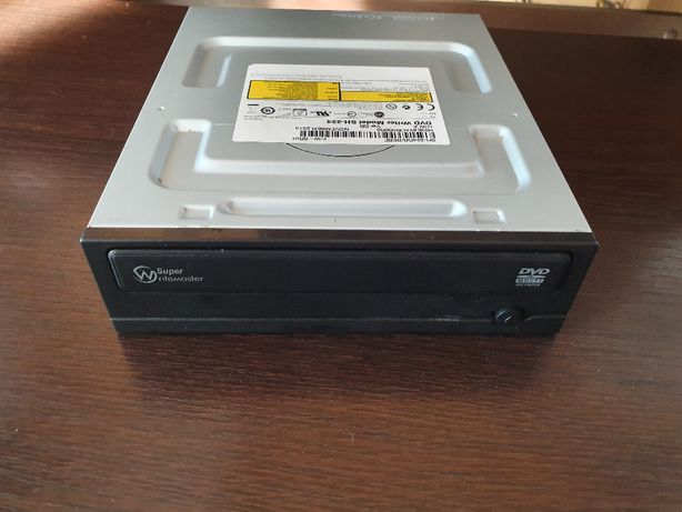 Unitate optica DVD-ROM CD Super Multi