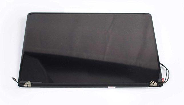 Display Ansamblu Pentru MacBook Pro Retina 15 A1398 Late 2013 Mid 2014