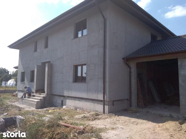 Vand casa 4 camere zona Aradul Nou - ID : RH-10098-property