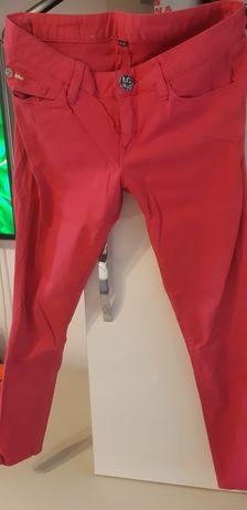 Pantaloni Lee Cooper marimea 27