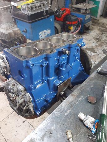 Ремонт двигателей ваз а также регулировка клапанов + гарантия