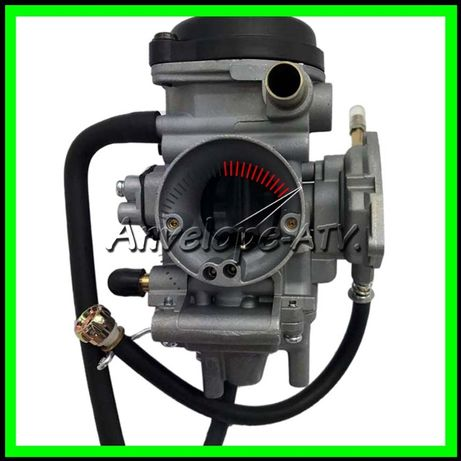 Carburator Atv 33MM 300 400 Carburator Atv 300 Utv 300 Quad 300