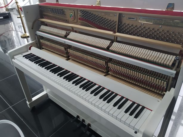 Настройка пианино. Алматы, все районы