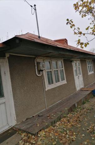 Casa+Teren Varlezi, Galati